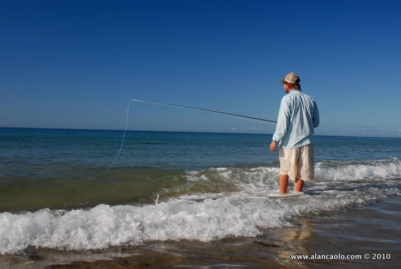 fly fishing photography ©  2020 alan caolo - image
