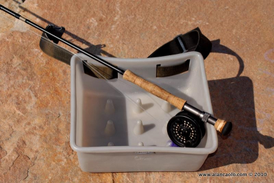 fly fishing photography © 2020 alan caolo